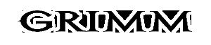 Grimm [0] (0) Episode 03 Wiki-w10