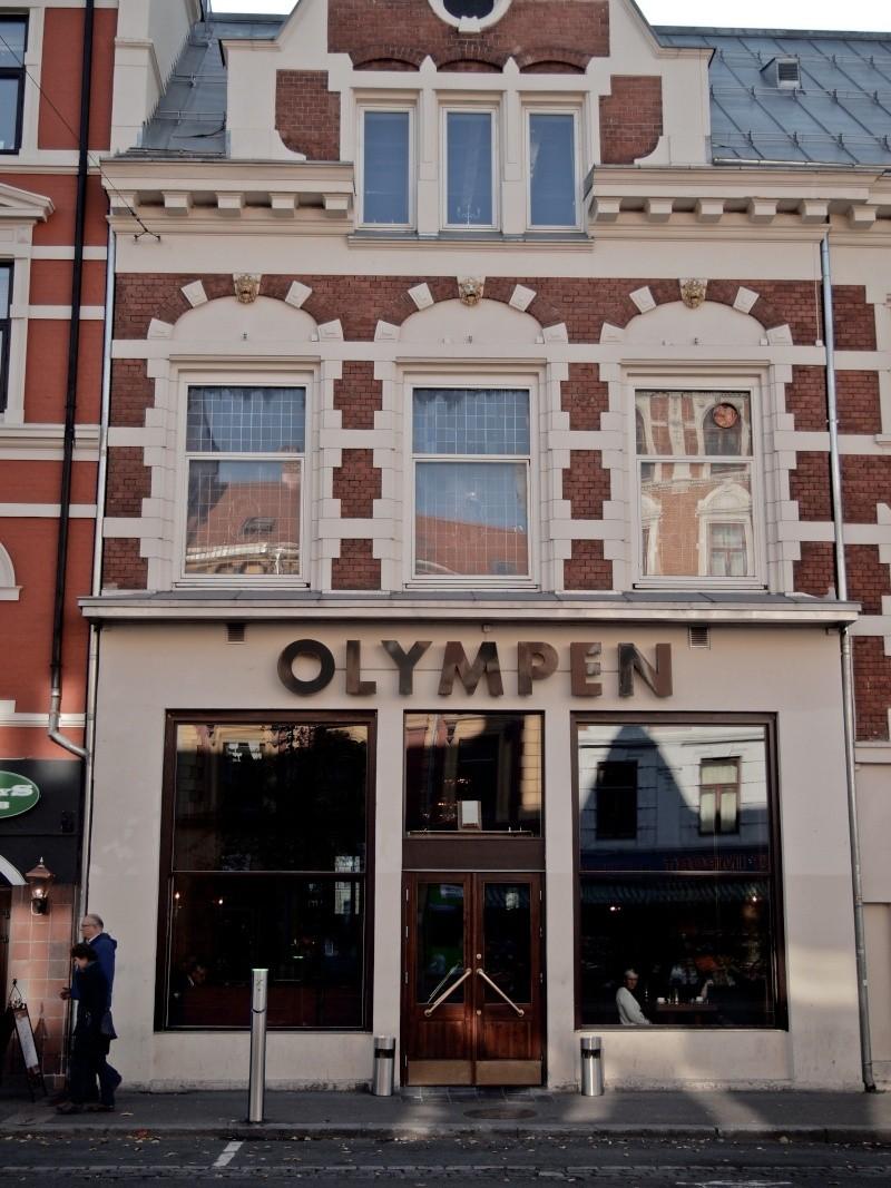 Olympus + Pen = Olympen Pa165512