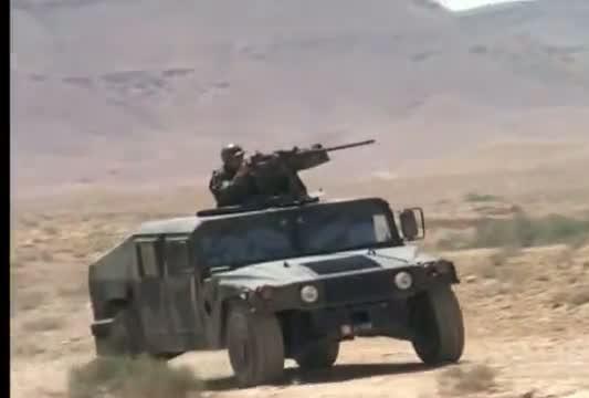 موسوعة الجيش التونسي  37777510