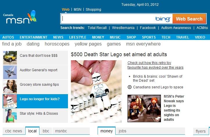 Lego in News Again Untitl33