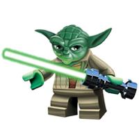 CABGO III Contest Yoda10
