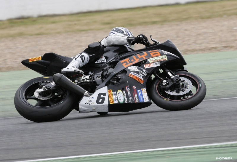 [FSBK] Magny Cours, 17 juillet 2011 - Page 4 1-mags12