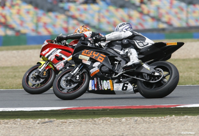 [FSBK] Magny Cours, 17 juillet 2011 - Page 4 1-mags13