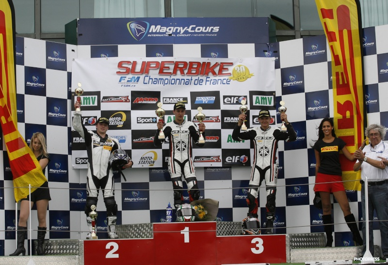 [FSBK] Magny Cours, 17 juillet 2011 - Page 4 1-mags15