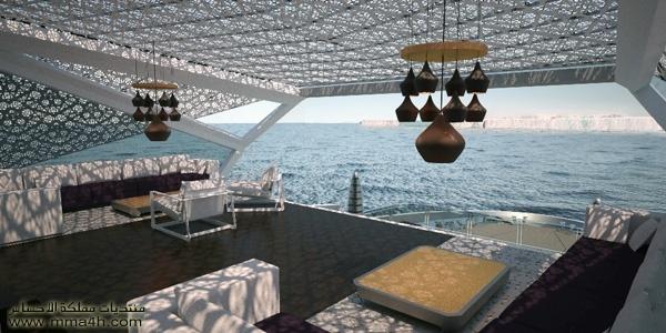يخت ميجا ، Mega yacht ، صور يخت Dune_011