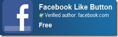قوقل والفيس بوك يطلقان إضافة للكروم خاصة بشبكتيهما الاجتماعية F_thum10