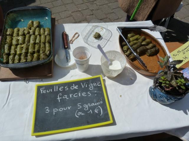 Marché du Tournesel le 17 mai 2012 17_mai16