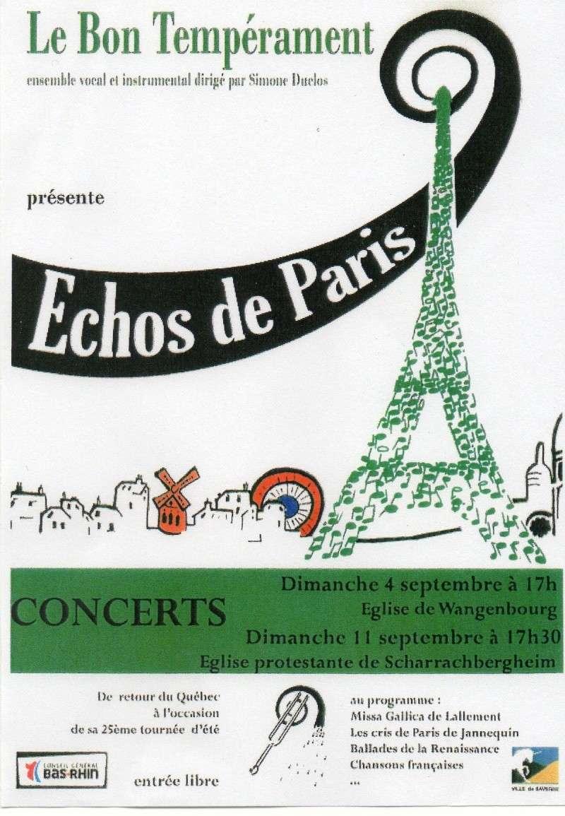 Concert du Bon Tempérament Img04510