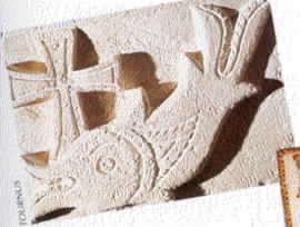 Pâques et ses traditions Poisso10