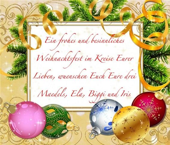 Frohe Weihnachten - Seite 2 Swngmm10