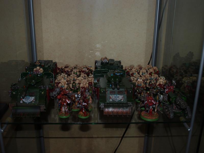 Galerie d'Imperial Fist 06_sou10