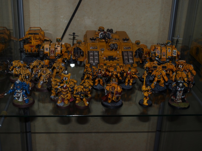 Galerie d'Imperial Fist If_0110