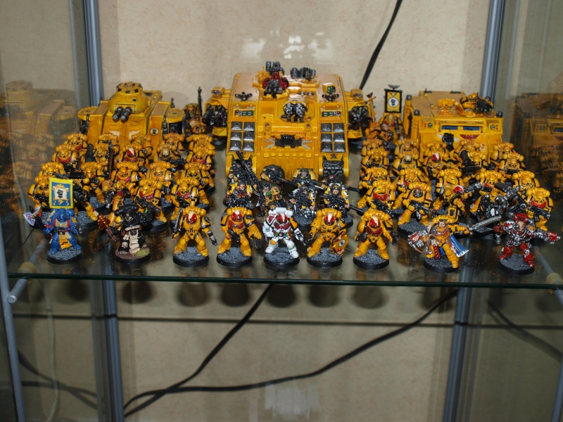 Galerie d'Imperial Fist If_0210