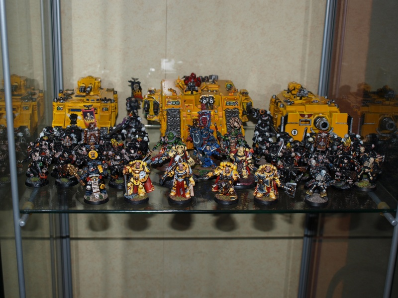 Galerie d'Imperial Fist If_0310