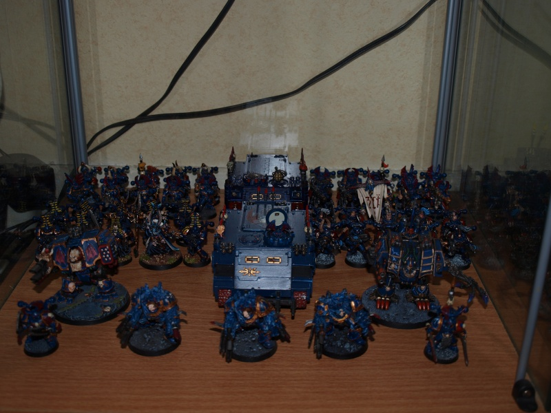 Galerie d'Imperial Fist Nl_0310