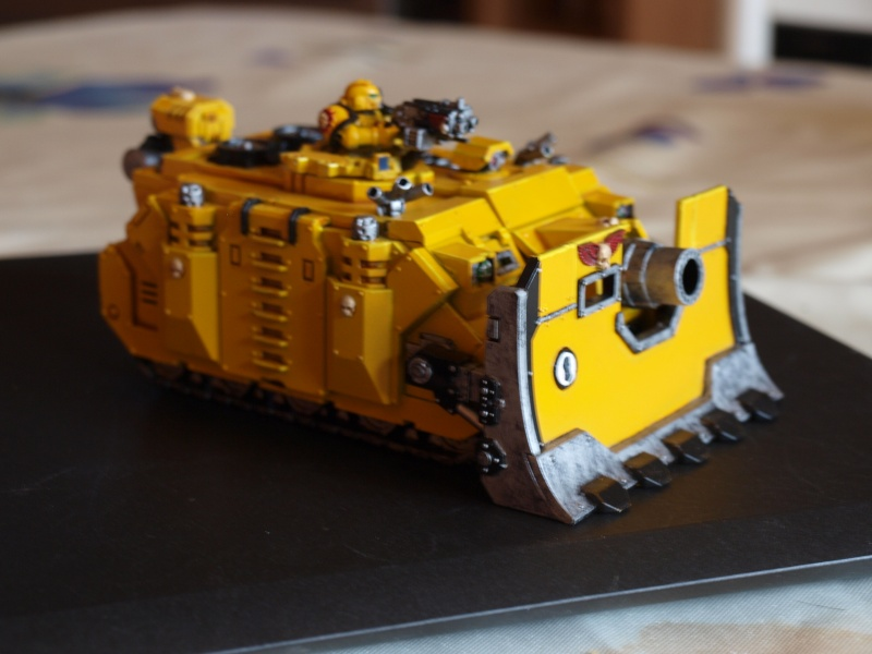 Galerie d'Imperial Fist Pa101012