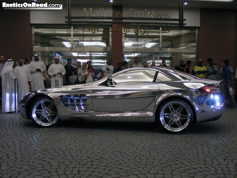 Mercedes-Benz Bild2010