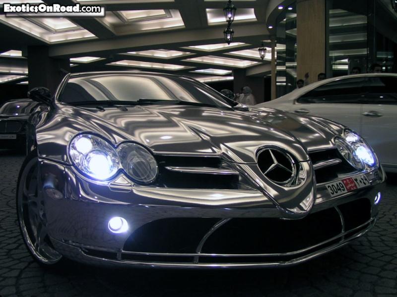 Mercedes-Benz Bild2011