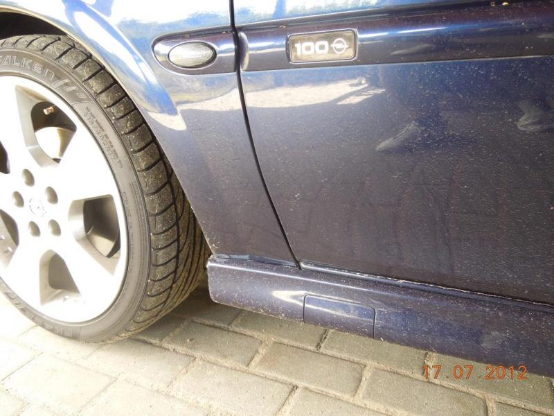 Astra F Showcar - Vectra B - Astra H Caravan - Seite 10 02512