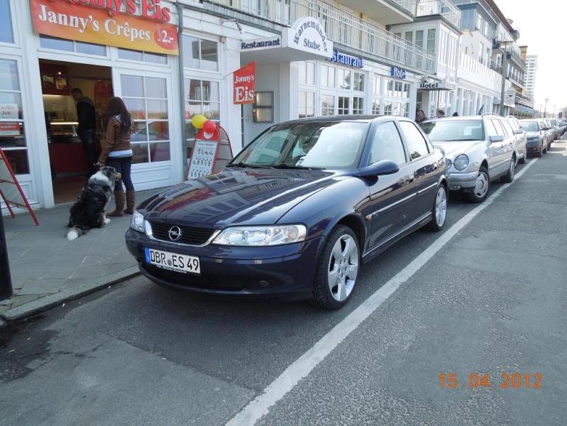 Astra F Showcar - Vectra B - Astra H Caravan - Seite 9 02810