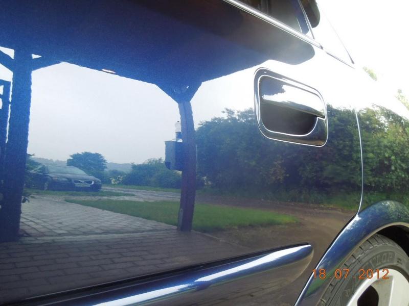 Astra F Showcar - Vectra B - Astra H Caravan - Seite 10 03011