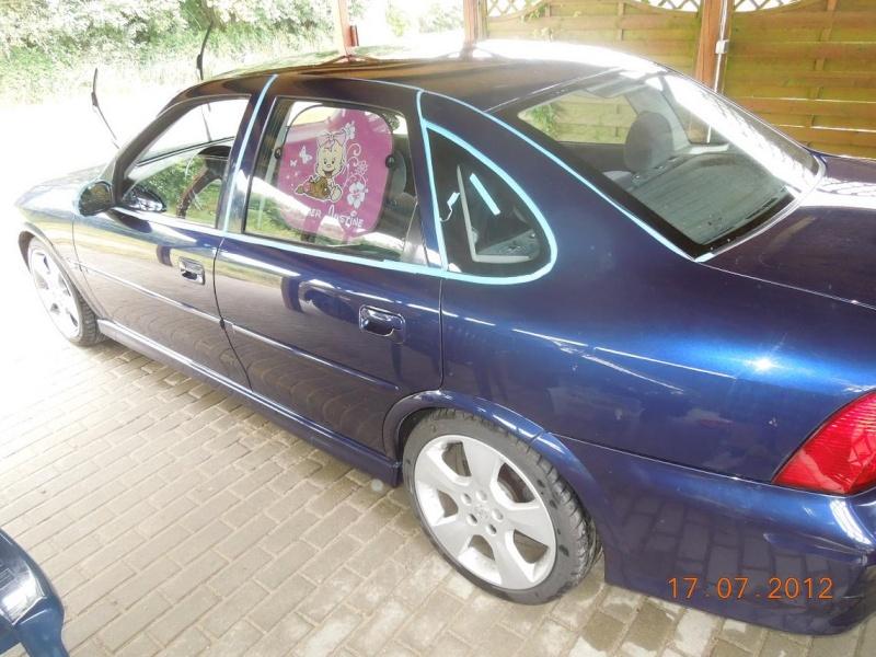 Astra F Showcar - Vectra B - Astra H Caravan - Seite 10 04213