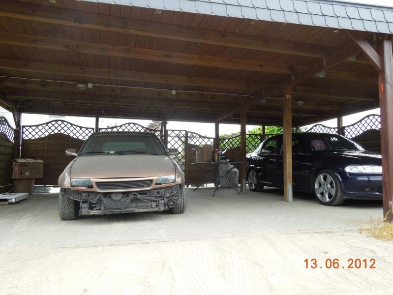 Astra F Showcar - Vectra B - Astra H Caravan - Seite 9 04310