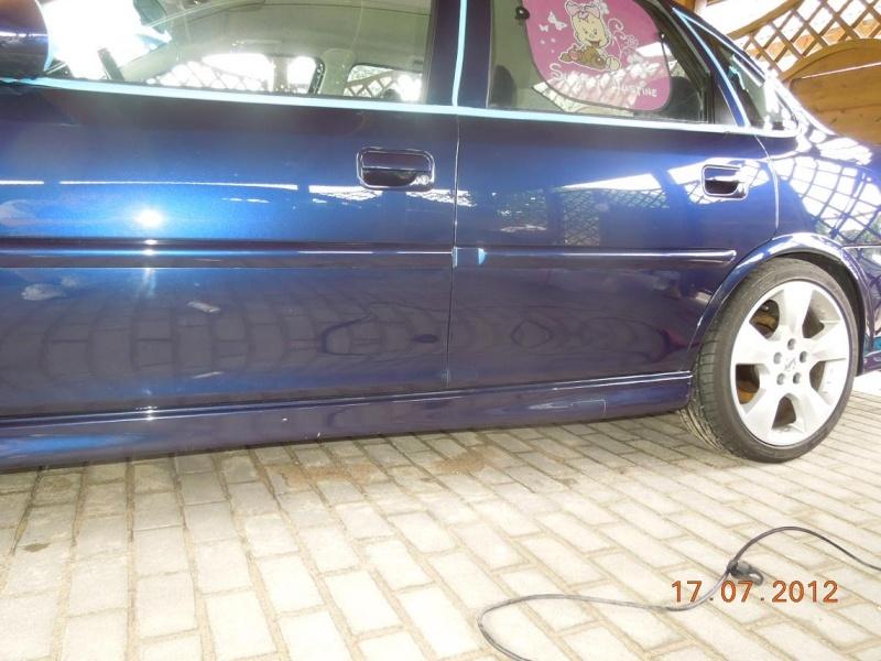 Astra F Showcar - Vectra B - Astra H Caravan - Seite 10 04512