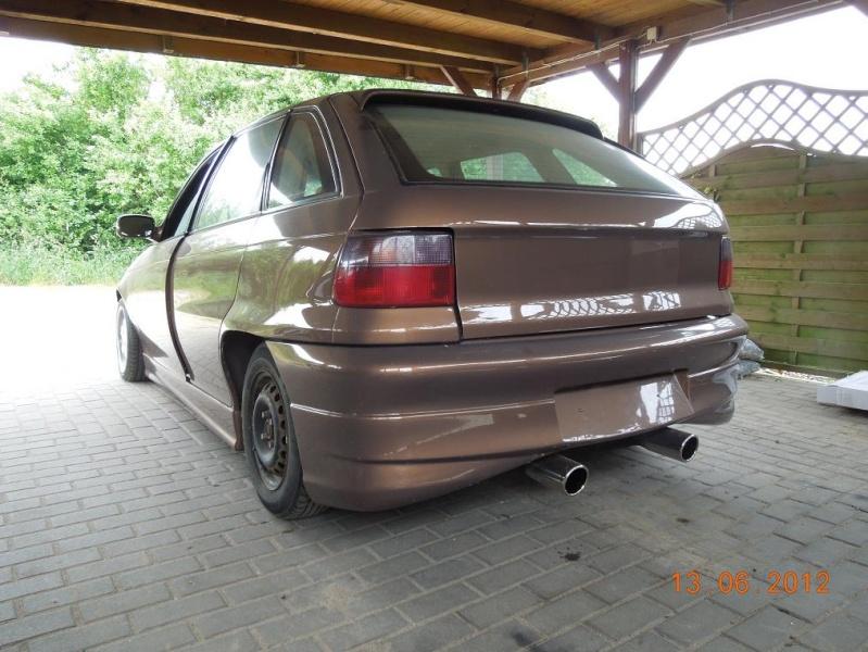 Astra F Showcar - Vectra B - Astra H Caravan - Seite 9 04610