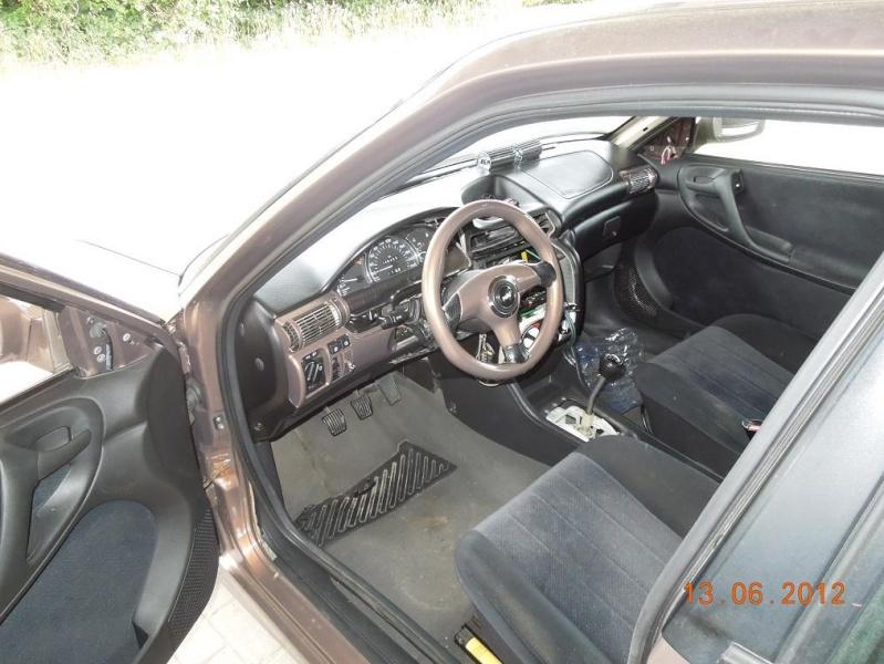Astra F Showcar - Vectra B - Astra H Caravan - Seite 9 04711
