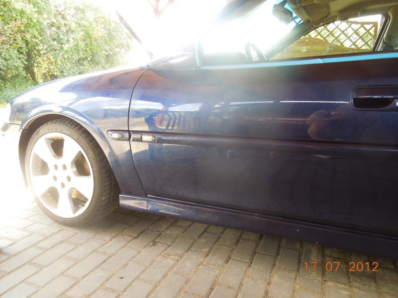 Astra F Showcar - Vectra B - Astra H Caravan - Seite 10 04712