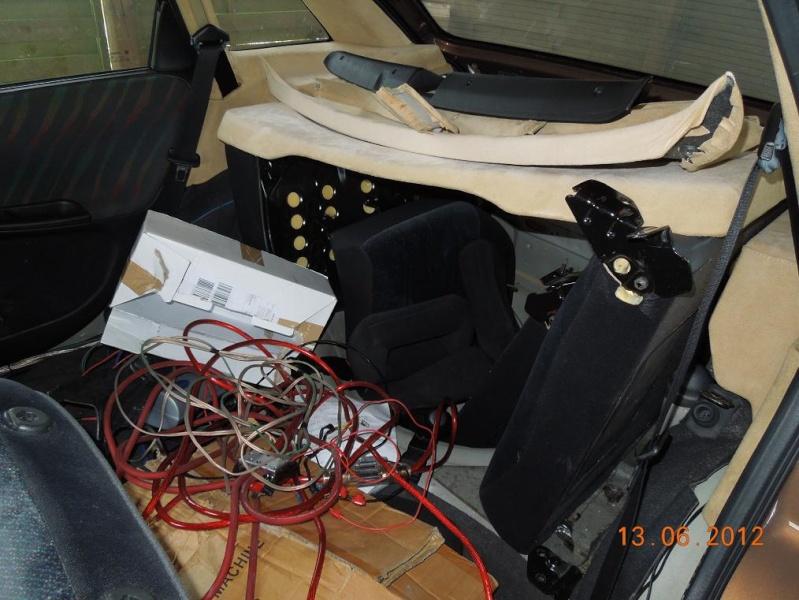 Astra F Showcar - Vectra B - Astra H Caravan - Seite 9 04810
