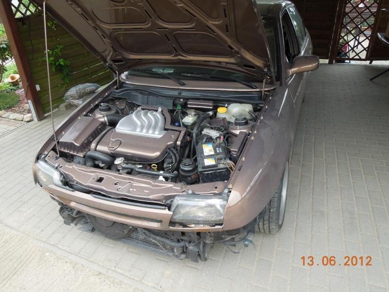 Astra F Showcar - Vectra B - Astra H Caravan - Seite 9 05210