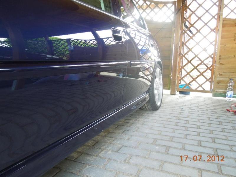 Astra F Showcar - Vectra B - Astra H Caravan - Seite 10 05411