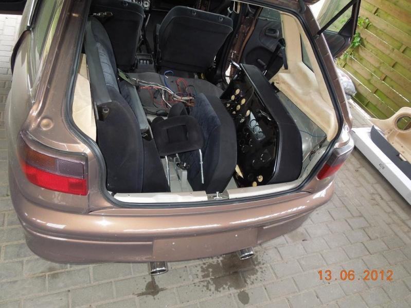 Astra F Showcar - Vectra B - Astra H Caravan - Seite 9 05810