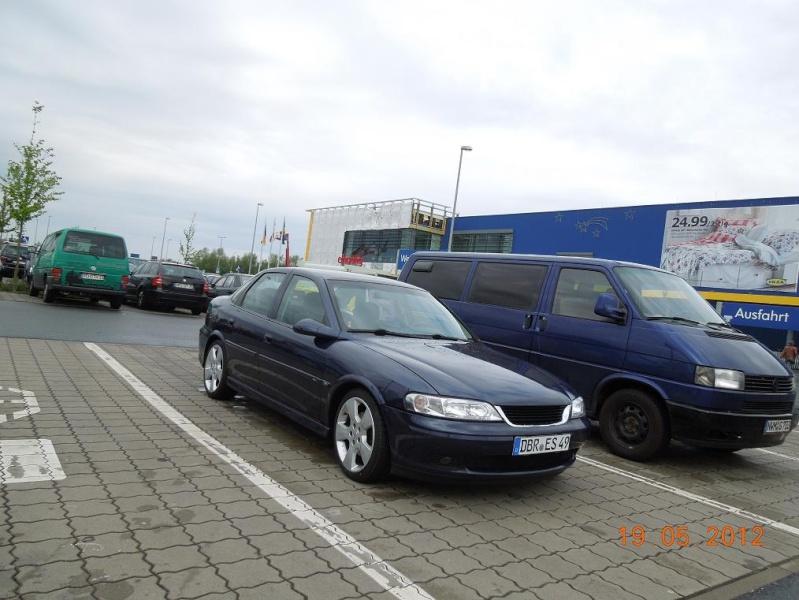 Astra F Showcar - Vectra B - Astra H Caravan - Seite 9 06010