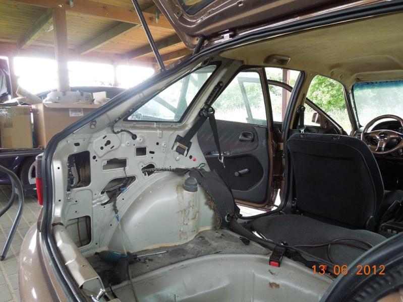 Astra F Showcar - Vectra B - Astra H Caravan - Seite 9 06410