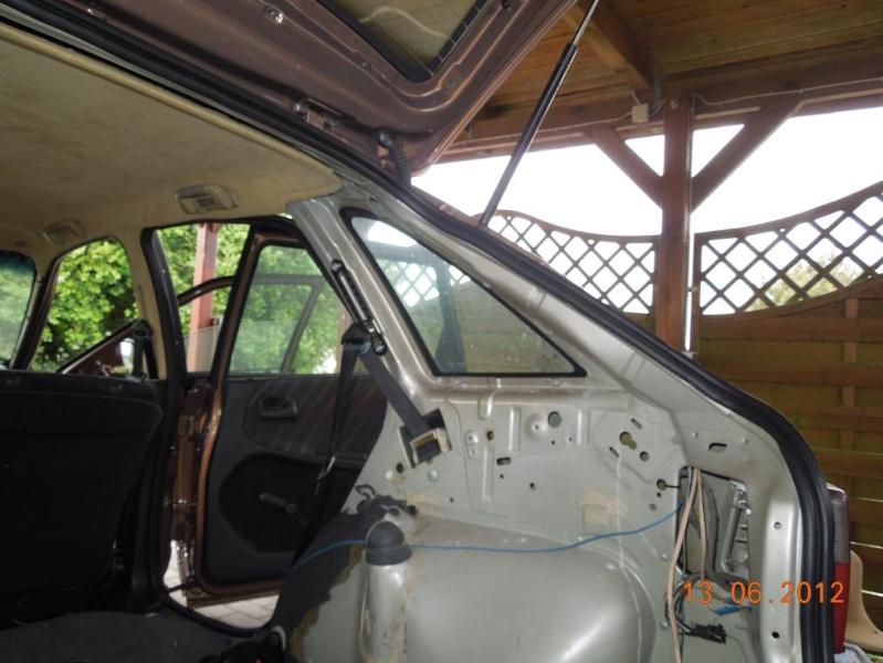 Astra F Showcar - Vectra B - Astra H Caravan - Seite 9 06510