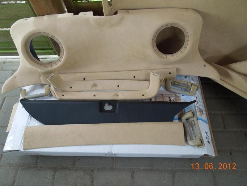Astra F Showcar - Vectra B - Astra H Caravan - Seite 9 06910