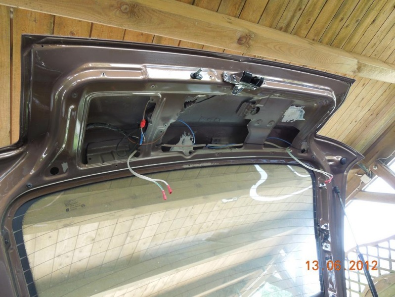 Astra F Showcar - Vectra B - Astra H Caravan - Seite 9 07210