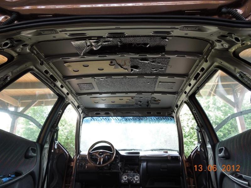 Astra F Showcar - Vectra B - Astra H Caravan - Seite 9 07310