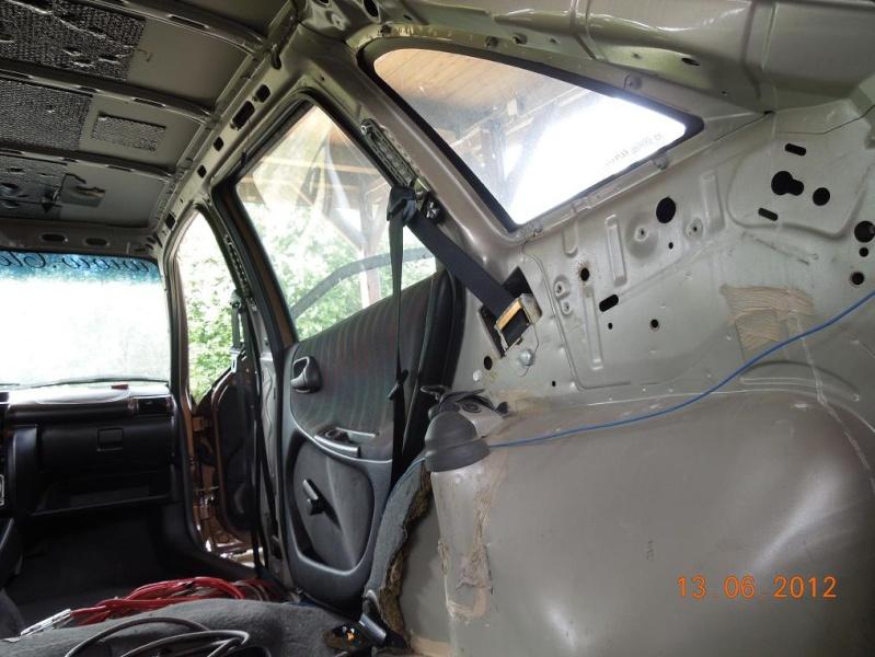 Astra F Showcar - Vectra B - Astra H Caravan - Seite 9 07410