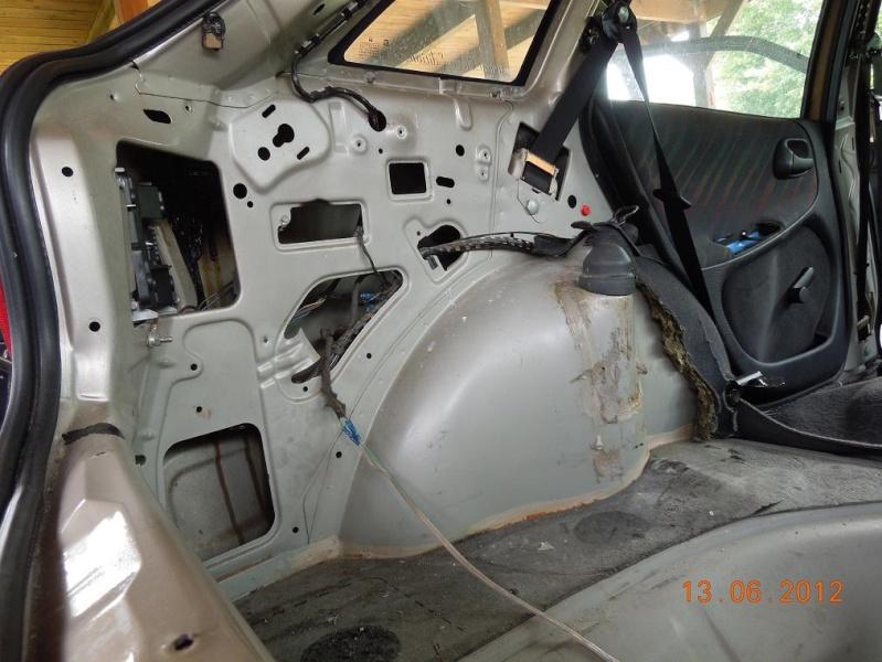 Astra F Showcar - Vectra B - Astra H Caravan - Seite 9 07610