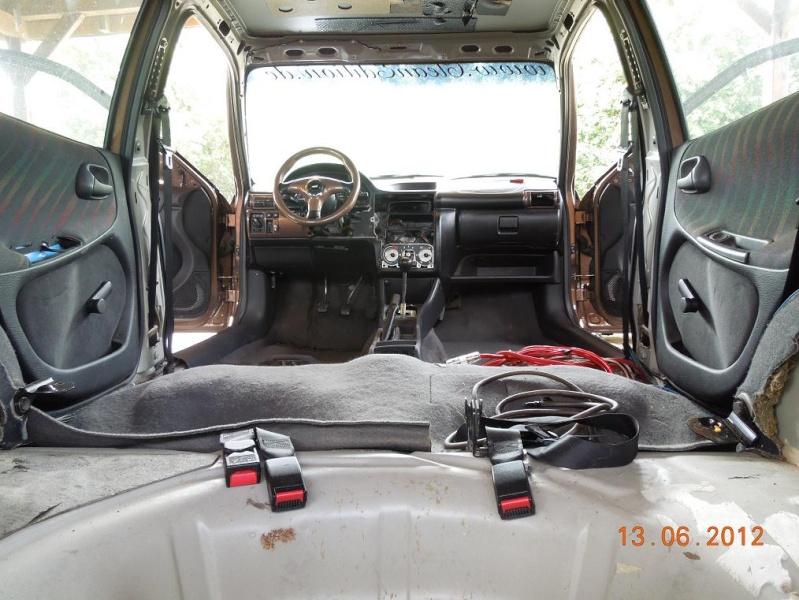 Astra F Showcar - Vectra B - Astra H Caravan - Seite 9 07710