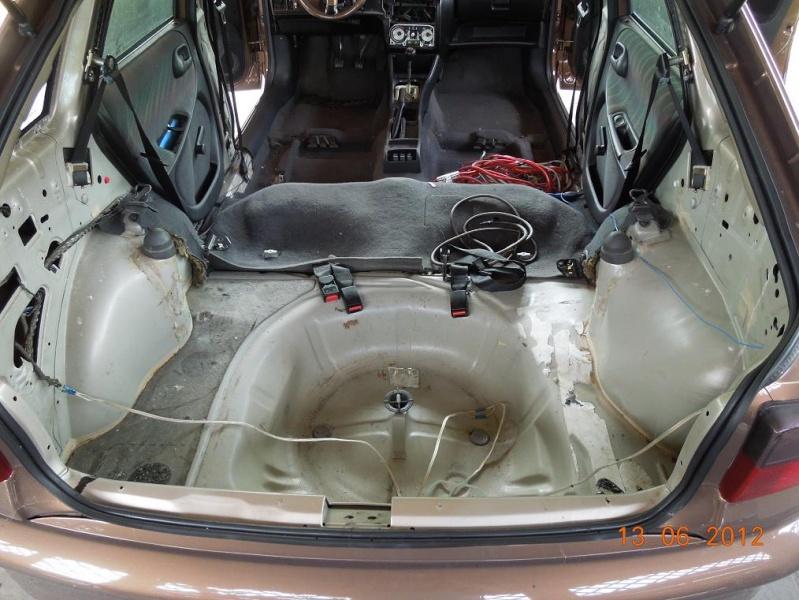Astra F Showcar - Vectra B - Astra H Caravan - Seite 9 07810