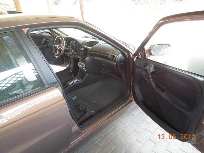 Astra F Showcar - Vectra B - Astra H Caravan - Seite 9 07910