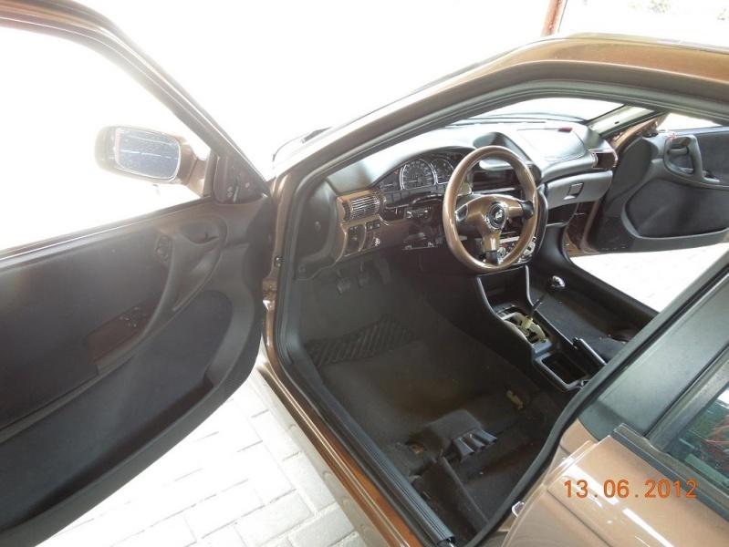 Astra F Showcar - Vectra B - Astra H Caravan - Seite 9 08210