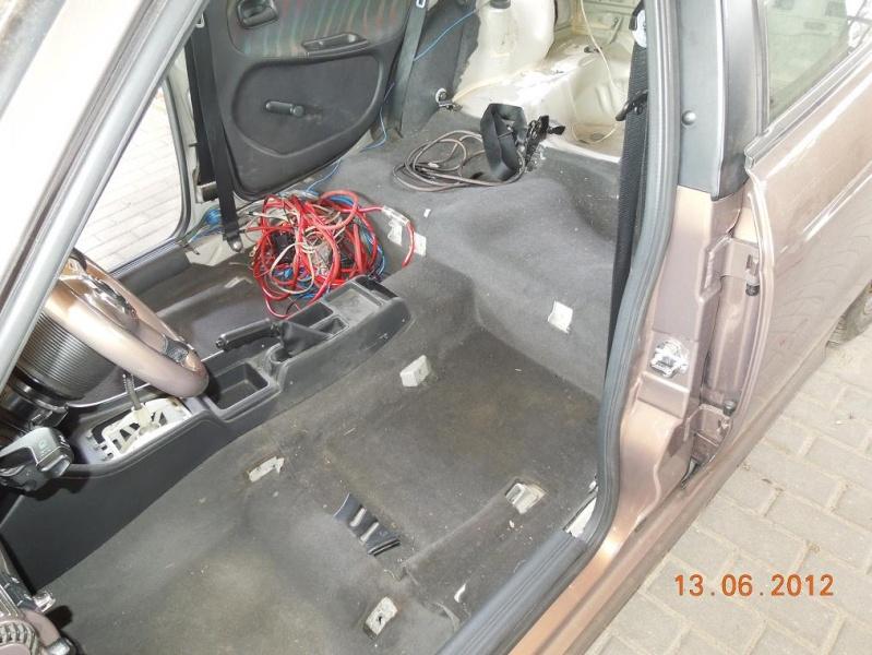 Astra F Showcar - Vectra B - Astra H Caravan - Seite 9 08310
