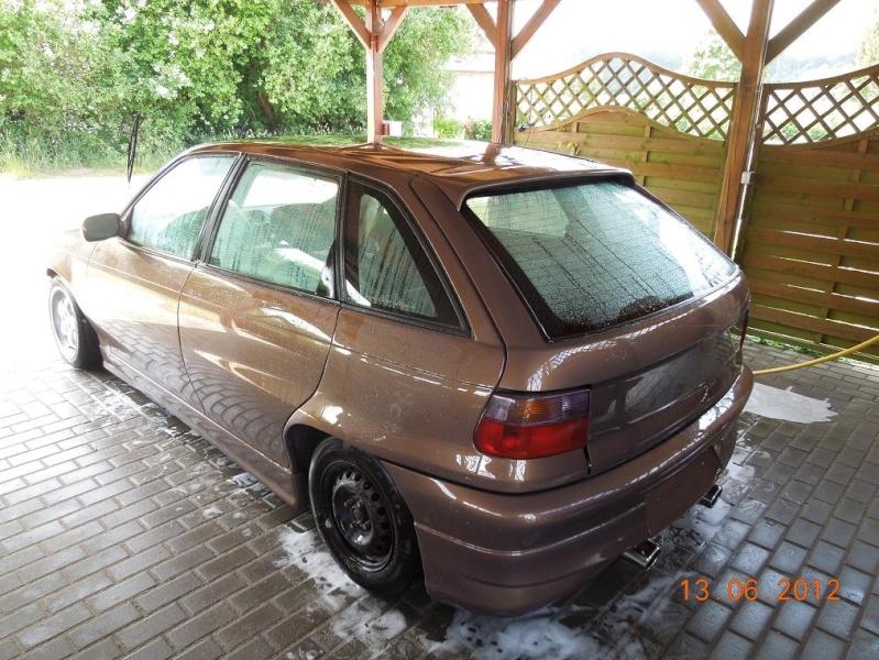 Astra F Showcar - Vectra B - Astra H Caravan - Seite 9 08710