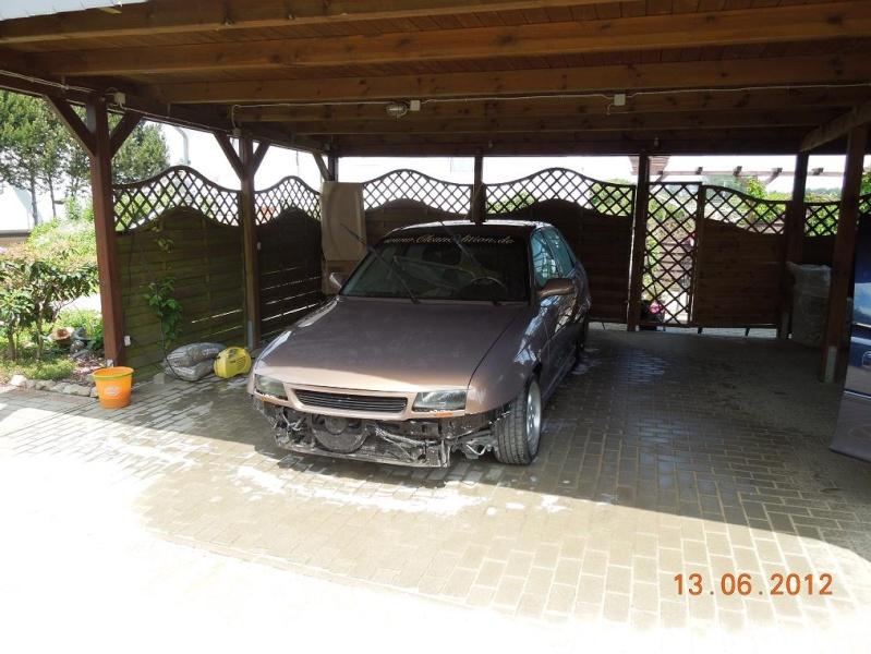 Astra F Showcar - Vectra B - Astra H Caravan - Seite 9 08810